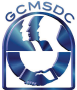 Grand Canyon Minority Supplier Development Council Certified.